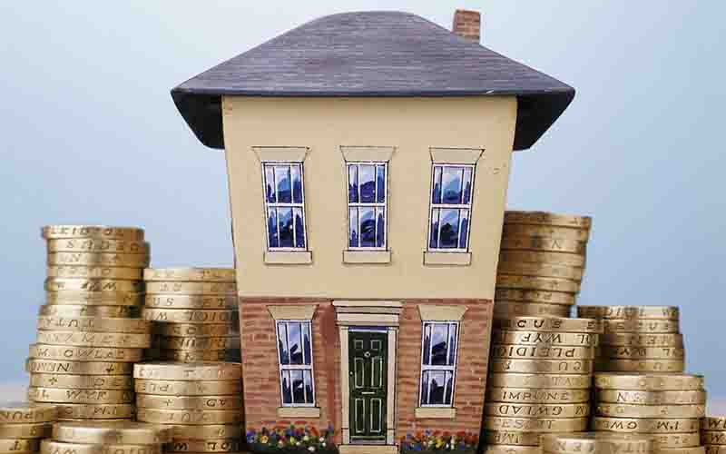 The most effective method to fund home upgrades