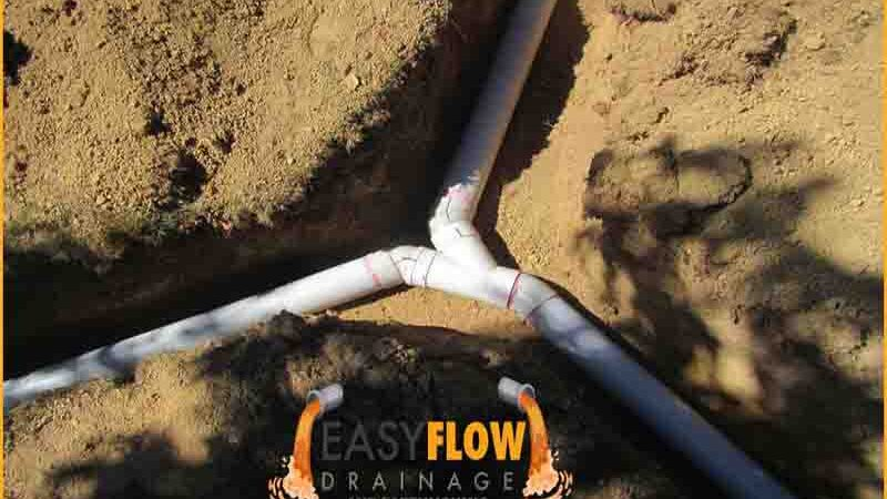 What Is Drainlaying, And Who Can Do It?