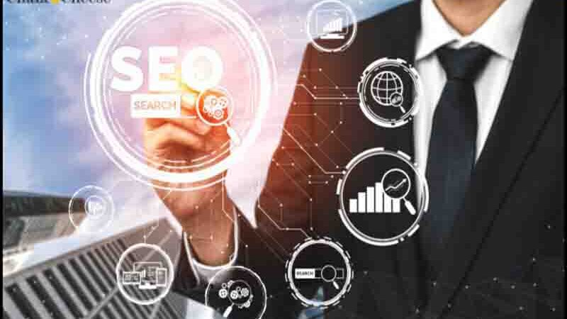 Tips to Optimize Your Blog Post for SEO