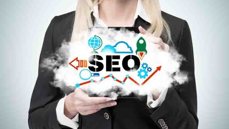 5 Things To Consider While Hiring The SEO Agencies