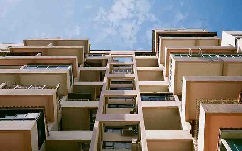 3 Reasons why buying a condo is good for Singapore
