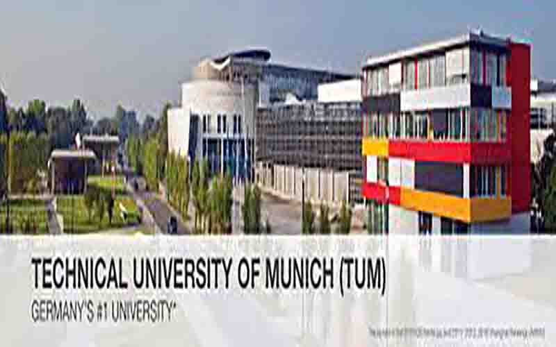 Pursuing MIM from TUM, Germany: Is it a Good Idea?