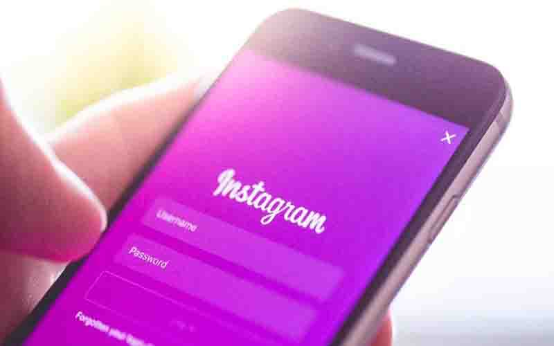 Organic Instagram Growth Strategies To Build Your Brand