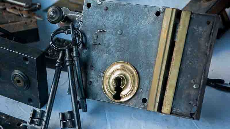 How To Fix Your Automobile Car Locking System Effectively