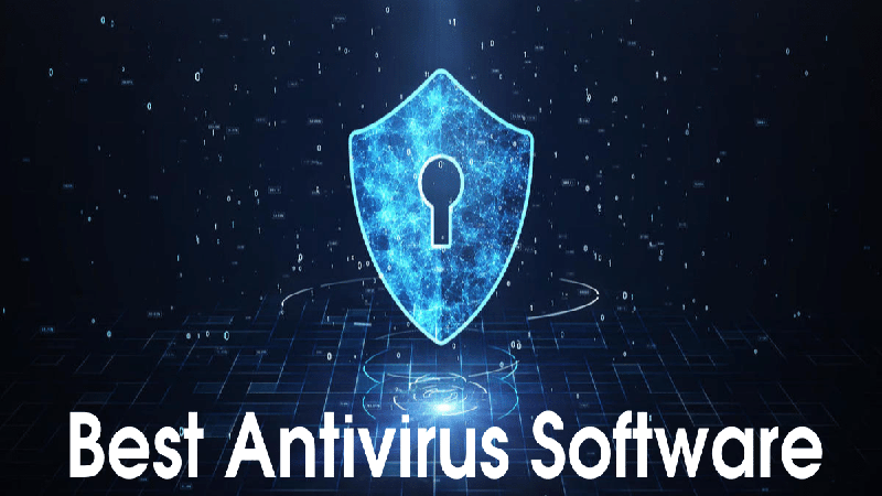 Best and Lightest Antivirus Software for Slow PC