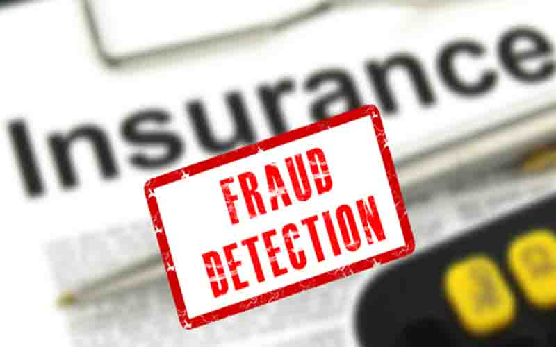 Why My Assignment Help is not a fraud service and how to detect fraud?