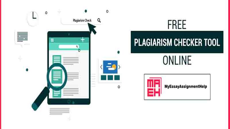 Top 5 Plagiarism Checker Tools Available on the Internet