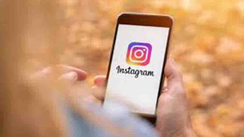 Top Ways to Buy Instagram Likes 2021