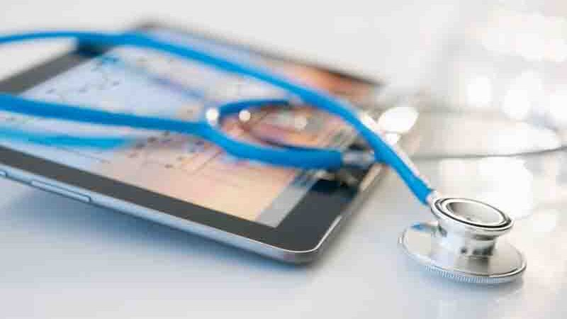 Understanding Digital Health Records in Modern Healthcare
