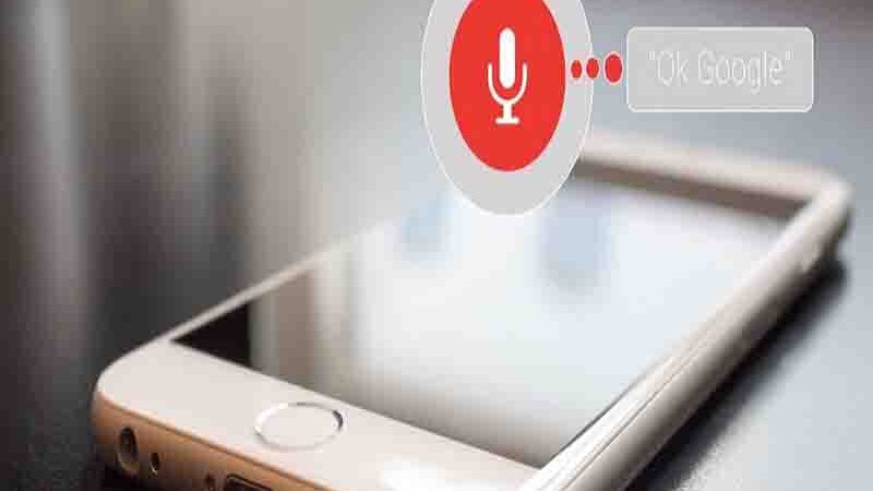 Voice Search Is Changing the Way We Search
