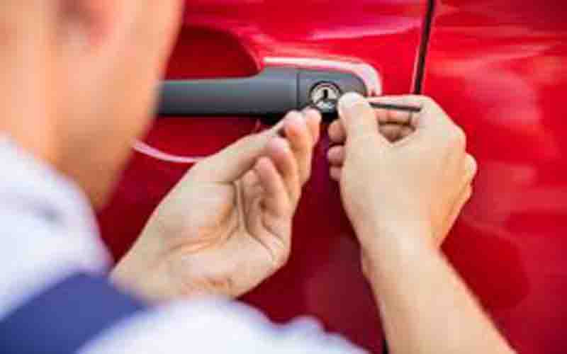 Hiring a Locksmith? Points You Should Consider!