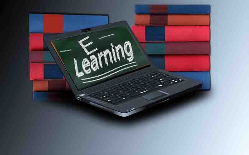 Why Online Learning is Boon at Present?