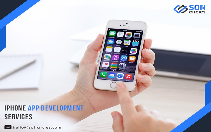 The Most Lucrative App Development Platform