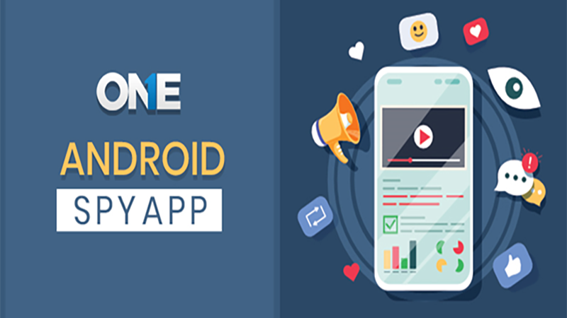 Benefits of Android Tracking App – TheOneSpy