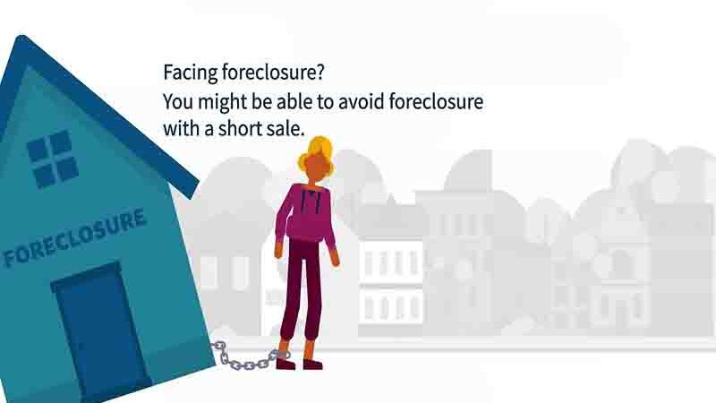 Know about the key benefits of Short sale solutions