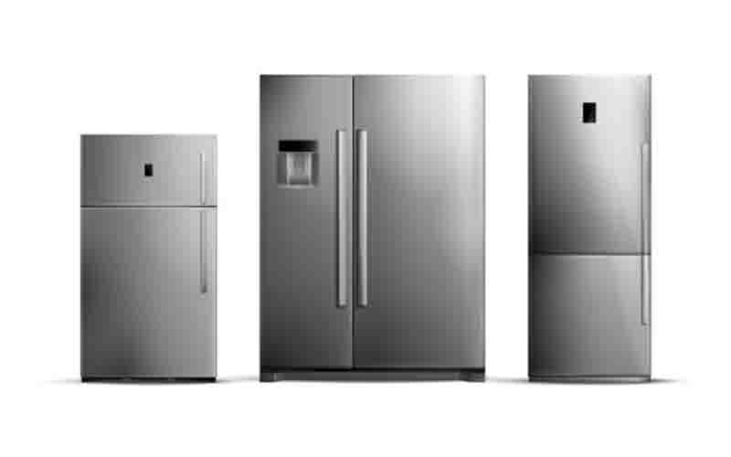 6 features to look for in a modern refrigerator
