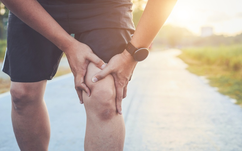 10 Best Exercise Remedies for Arthritis Knee Pain
