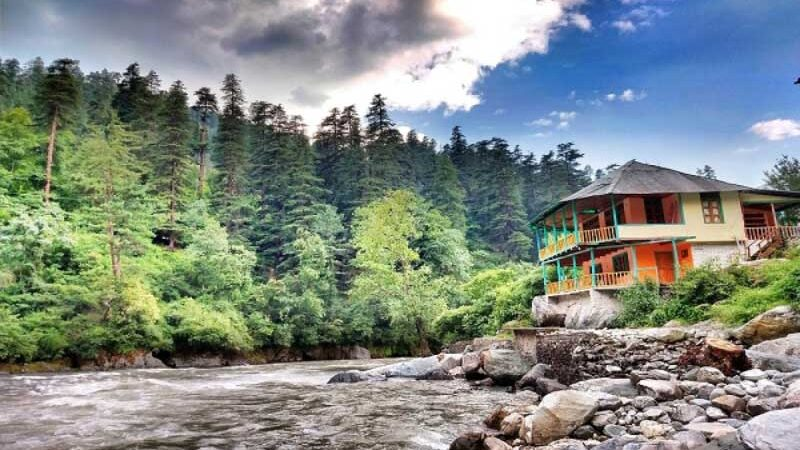 Himachal Pradesh: Things to Know whether You're Traveling