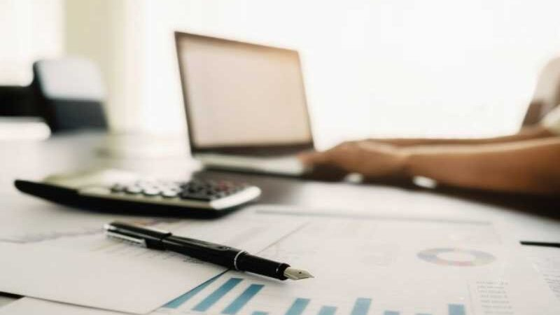 How Self-Assessment Tax Works