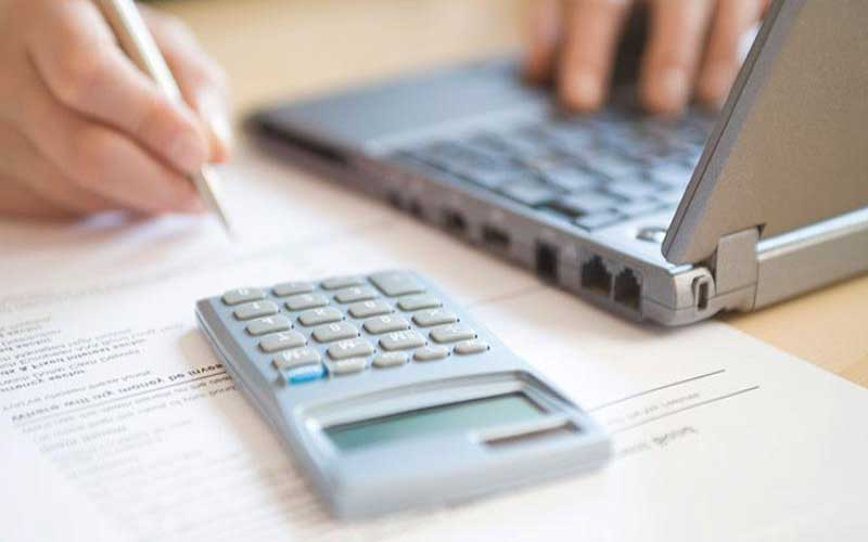 Self-Assessment Tax Returns Online – Why It Makes Sense to Pay Your Tax Bill Online