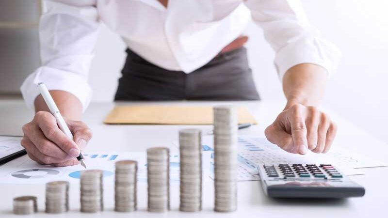 When Is Self-Assessment Tax Paid?