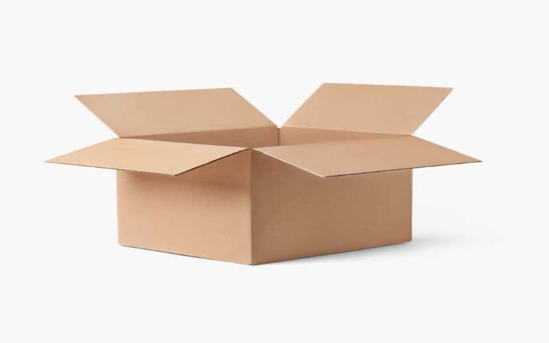 Custom Packaging Boxes for Effective Marketing