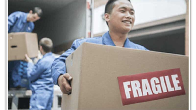 Is It Cheaper To Hire A Moving Company