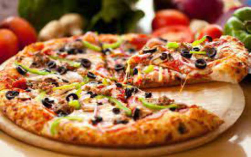 Mouthwatering Pizza Facts You Didn't Know Before