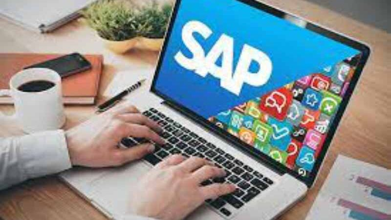 WHY IS SAP TRAINING SO COSTLY?