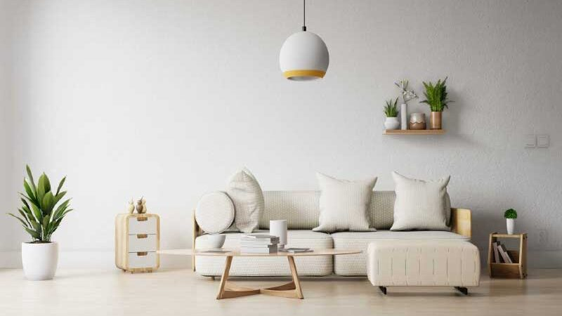 Which Home Furnishing Store to Choose to Equip Yourself?