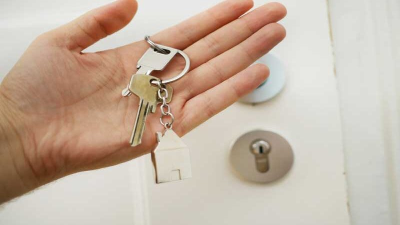 7 Checklist Before Buying an Apartment in Kerala