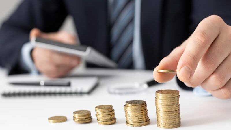 How to Recover Bad Debt Through An Debt Collection Agency in Delhi?