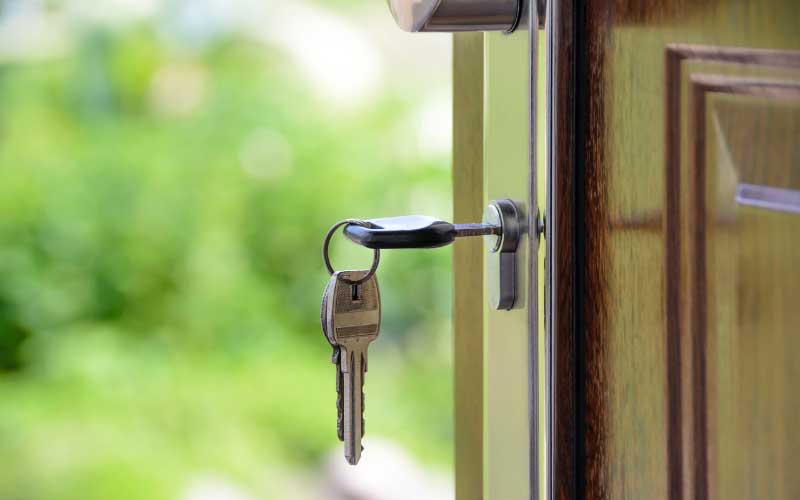 Benefits of Buying a Property During Its 'New Launch' Stage