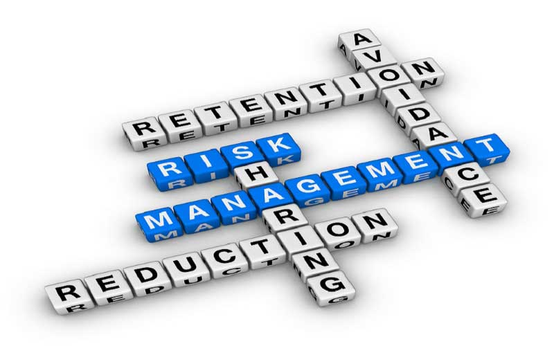 Why Risk Management is Mandatory for Business Development Today
