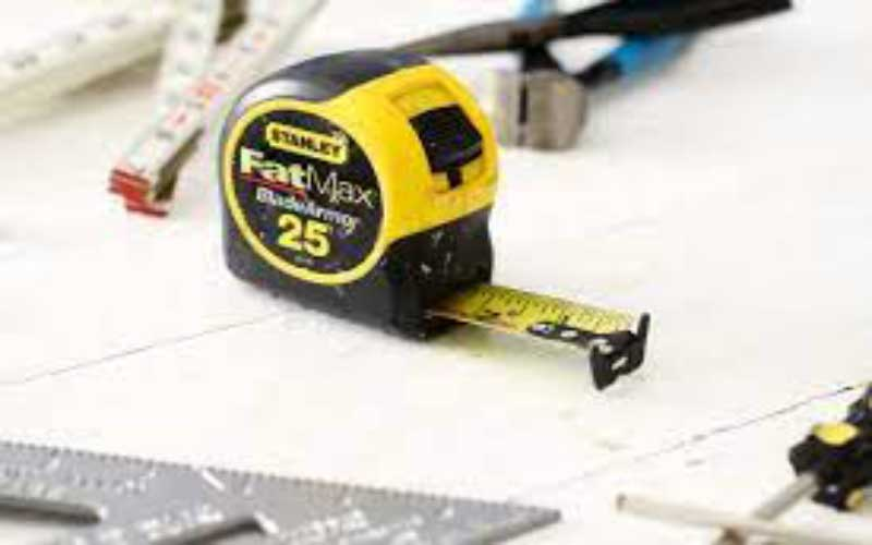 How to get Tape Measure Black Friday Deals