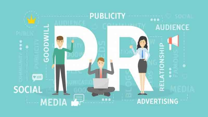 How PR Agencies Craft a Perfect Business Promotion Strategy?